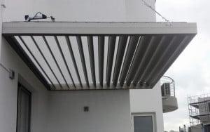 aluminium pergolas 2