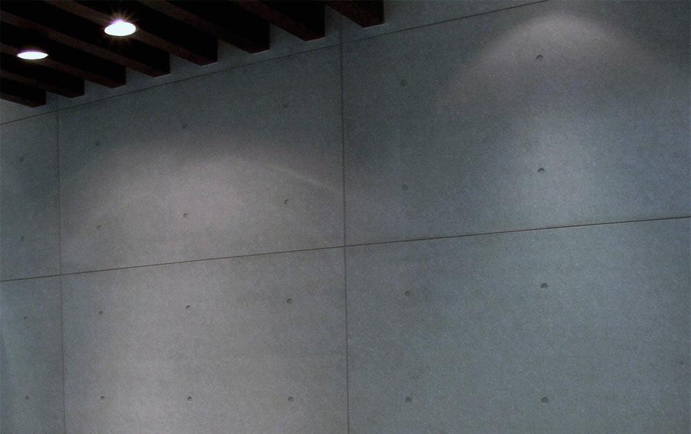 fiber-cement-panels