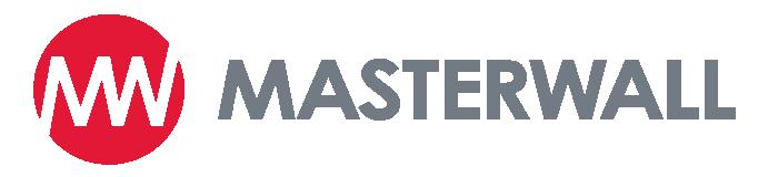 MPM Masterwall Ltd.